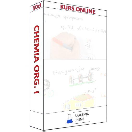 Chemia organiczna 1 – Węglowodory alifatyczne i cykliczne i ich Halogenopochodne, Alkohole