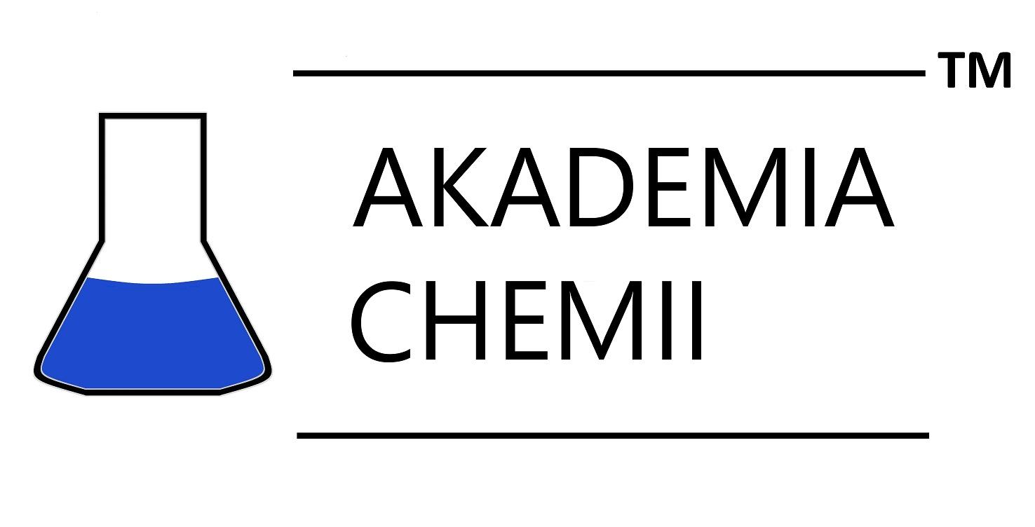 Akademia Chemii - Inna filozofia nauczania